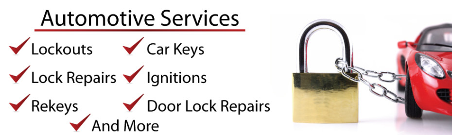 bronx-automobile-locksmith